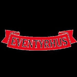 Eventyrhus