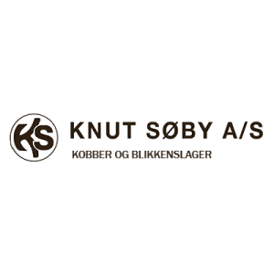 Knut Søby A/S