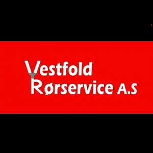 Vestfold Rørservice A/S